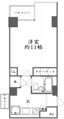 madorihikawadai2