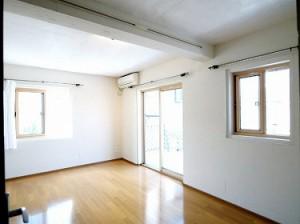 moderato_room1