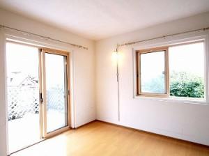 moderato_room2