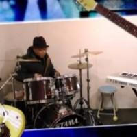 西川口音楽スタジオ