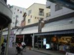 横浜市の24時間楽器演奏可能な防音マンション