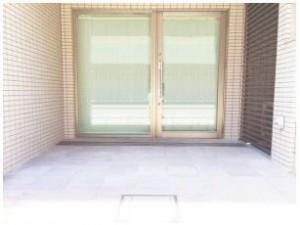 世田谷区 マンション 防音室 の扉