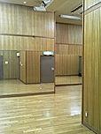 BMT新宿貸しスタジオ写真