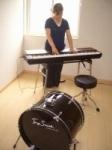 横浜市川崎市エリアの防音マンション防音性能検査 楽器物件防音物件に強いインフォレントの音テスト