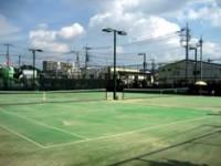 戸田公園モーツァルトパーク環境2