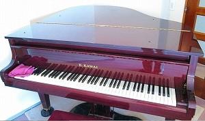 towerhomes-piano