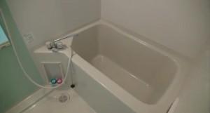 ヴィラ アンダンティーノ・浴室