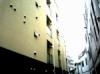 横浜市 新築マンション 横浜市・川崎市エリアの防音マンション