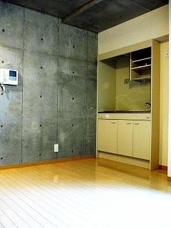 杉並区 荻窪駅の防音室付き1DK 115000円 スタイルコート荻窪 ...
