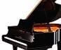 グランドピアノ楽器