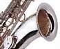 サックス管楽器