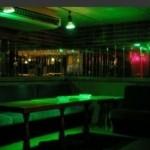 LosAngelesclubの待機室