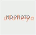楽器ピアノ可相談の賃貸物件 2LDK 9.7万円の写真7