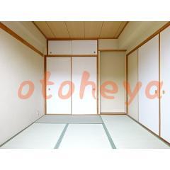 楽器ピアノ可相談 の 賃貸物件 3LDK 9.5万円の写真5