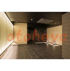楽器ピアノ可相談 の 賃貸物件 1LDK 17.7万円の写真3